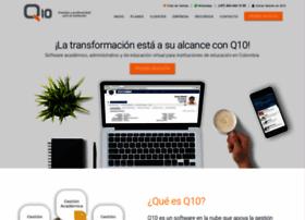 q10.com