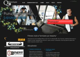 q10fitness.pl