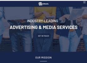 q1media.com