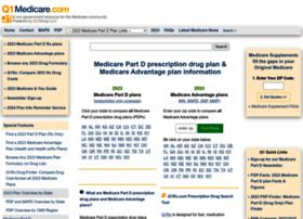 q1medicare.com