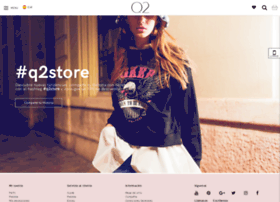 q2.com.es
