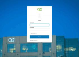 q2.youearnedit.com