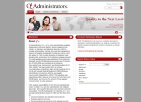 q2a.com