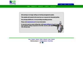 q2learning.com