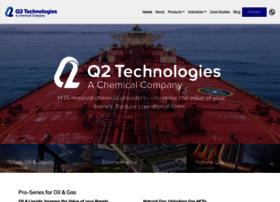 q2technologies.com
