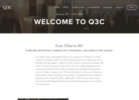 q3c.ca
