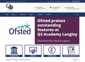 q3langley.org.uk
