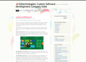 q3technologies.wordpress.com