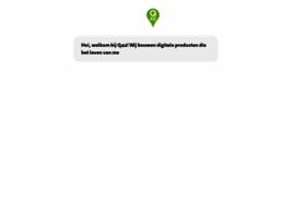 q42.nl