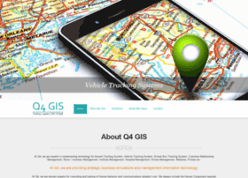 q4gis.com