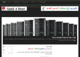 q4host.net
