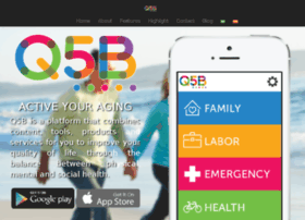 q5b.com.br