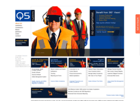 q5systems.com