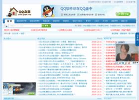 q789.com