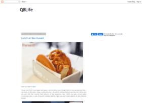q8lifeblog.blogspot.ae