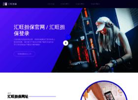 q8ok.net