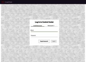 qa-control-center.crowdtwist.com