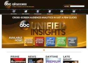 qa.abcallaccess.com