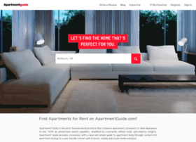 qa.apartmentguide.com