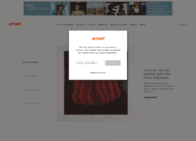 qa.artnet.com
