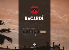 qa.bacardi.com