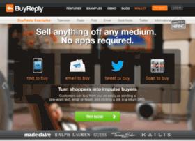 qa.buyreply.com