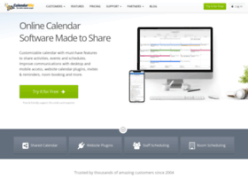 qa.calendarwiz.com