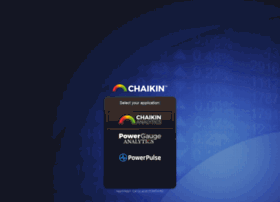 qa.chaikinanalytics.com