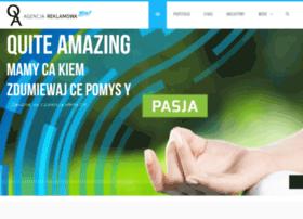 qa.com.pl