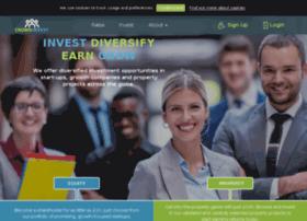 qa.crowdinvest.com