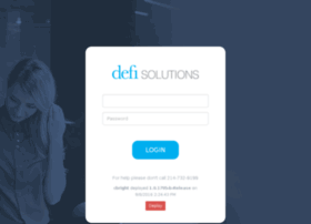 qa.defisolutions.com