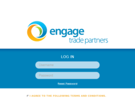 qa.engagetradepartners.com