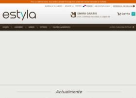 qa.estyla.com