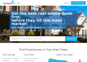 qa.foreclosure.com