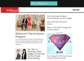 qa.hollywoodreporter.com