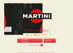 qa.martini.com