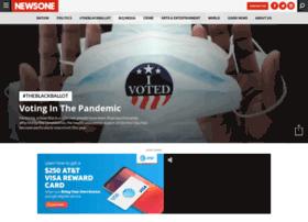 qa.newsone.com