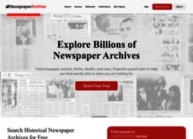 qa.newspaperarchive.com