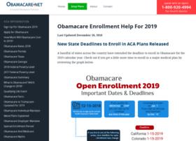 qa.obamacare.net