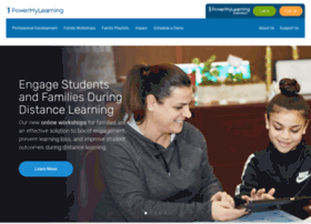 qa.powermylearning.org
