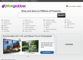 qa.pricegrabber.com
