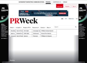 qa.prweek.com