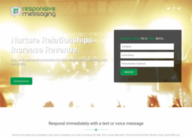 qa.responsivemessaging.com