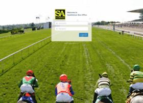 qa.seatadvisor.com