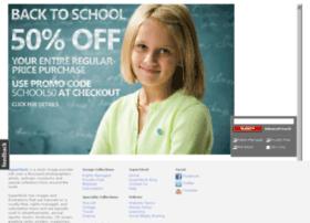 qa.superstock.com