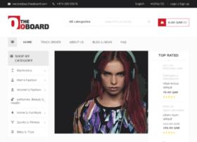qa.theoboard.com