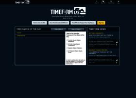 qa.timeformus.com