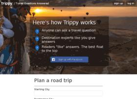 qa.trippy.com