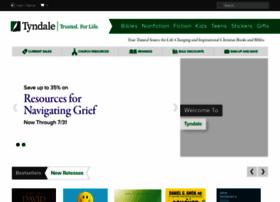 qa.tyndale.com