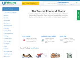 qa.uprinting.com